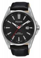 Zegarek męski Pulsar  klasyczne PS9609X1 - duże 1