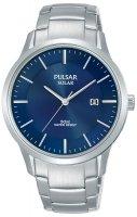 Zegarek męski Pulsar  klasyczne PX3159X1 - duże 1