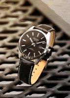 Pulsar PX3185X1 zegarek srebrny klasyczny Klasyczne pasek