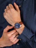 Zegarek męski Pulsar Klasyczne PX3186X1 - duże 5