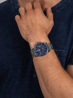 Zegarek męski Pulsar Klasyczne PX3201X1 - duże 5