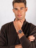 Pulsar PM3120X1 zegarek męski Sport