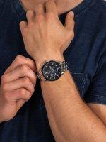 zegarek Pulsar PM3161X1 męski z tachometr Sport