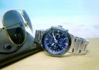 PM3169X1 - zegarek męski - duże 7