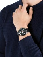 Zegarek męski Pulsar Sport PM3197X1 - duże 5