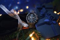 PZ5031X1 - zegarek męski - duże 7