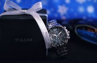 PZ5031X1 - zegarek męski - duże 8
