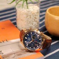 Pulsar PZ5062X1 zegarek męski Sport