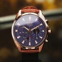 Pulsar PZ5062X1 zegarek sportowy Sport