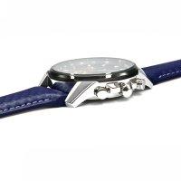 PZ6031X1 - zegarek męski - duże 8