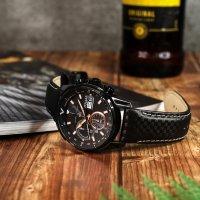 Pulsar PZ6033X1 zegarek Sport z chronograf