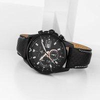 zegarek Pulsar PZ6033X1 solar męski Sport Accelerator Solar Chronograph