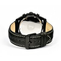 zegarek Pulsar PZ6033X1 czarny Sport