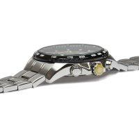 Zegarek męski Pulsar WRC PZ5103X1 - duże 4