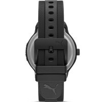 Puma P5004 zegarek męski Reset