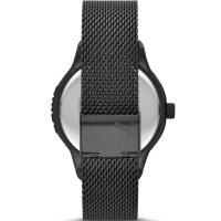 Puma P5007 zegarek męski Reset
