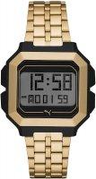 Zegarek męski Puma  remix P5016 - duże 1