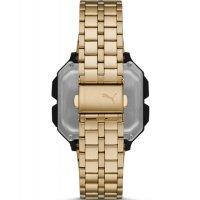 P5016 - zegarek męski - duże 8