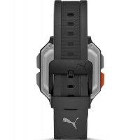 Zegarek Puma - męski  - duże 5