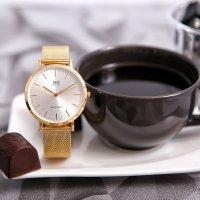 QA20-001 - zegarek męski - duże 4