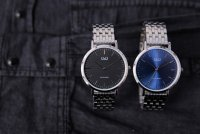 QA20-242 - zegarek męski - duże 4