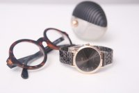 QA20-442 - zegarek męski - duże 4