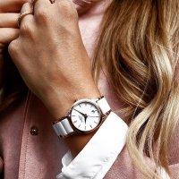Zegarek męski Roamer  ceraline 657833 41 25 60 - duże 2