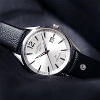 550660.41.25.05 - zegarek męski - duże 4