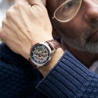 101663.49.45.05N - zegarek męski - duże 4
