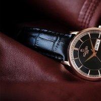 570637.49.55.05 - zegarek męski - duże 5