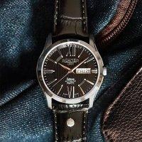 960637.41.53.09 - zegarek męski - duże 4