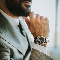 960637.41.53.09 - zegarek męski - duże 5