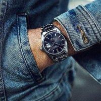 210633.41.45.20 - zegarek męski - duże 4