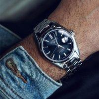 210633.41.45.20 - zegarek męski - duże 5