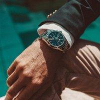 Zegarek męski Roamer  searock 210633 41 75 20 - duże 2