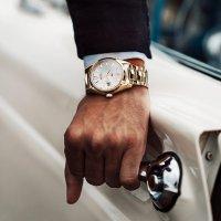 210633.48.25.20 - zegarek męski - duże 4