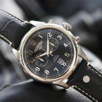 540951.41.56.05 - zegarek męski - duże 4