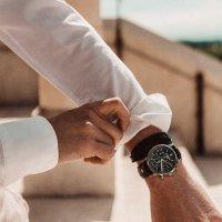 Zegarek Roamer - męski  - duże 6