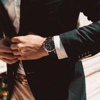 Zegarek Roamer - męski  - duże 4