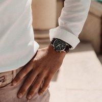 Zegarek Roamer - męski  - duże 5
