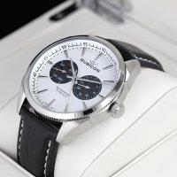 RNCD69SIWX05AX - zegarek męski - duże 4