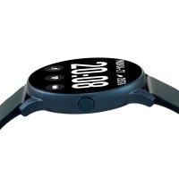 zegarek Rubicon RNCE40DIBX01AX kwarcowy męski Smartwatch