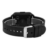 RNCE42BIBX01AX - zegarek damski - duże 9