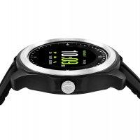 Zegarek męski Rubicon Pasek RNCE44TIBX01AX - duże 4