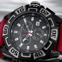 RNFC95TIBR05AX - zegarek męski - duże 4