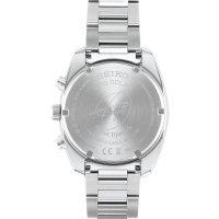 SSH045J1 - zegarek męski - duże 10