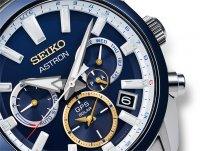 SSH045J1 - zegarek męski - duże 9