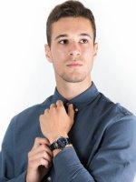 Seiko SSA405J1 zegarek męski Presage