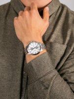 Zegarek męski Seiko Chronograph SKS637P1 - duże 5