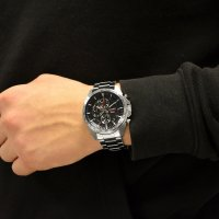 Seiko SSB319P1 zegarek męski Chronograph